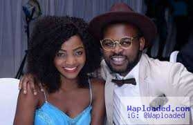 Falz Has Been a 'Bad Influence' Since I Started Hanging Out With Him - Simi